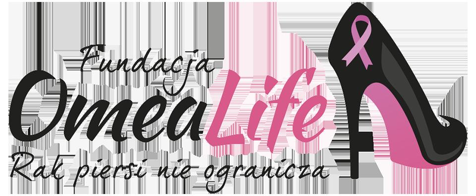 OmeaLife Logo